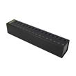Aleratec Launches the 1:16 USB 3.0 Copy Cruiser Mini Portable Flash...