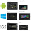 ArmorActive Adds iPad mini, Galaxy Tab 3/Pro, and Nexus 7 Tablets To...