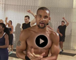 Focus T25: Review Exposes Shaun T.'s Latest, Most Efficient Workout...