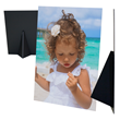 MailPix Adds Versatile Canvas Lites to Product Offerings