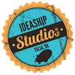 Ideaship Studios Selected As a Winner in the 35th Annual Telly Awards