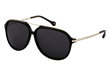 Vint and York Introduces New Fashionable Eyewear and Sunglasses for...