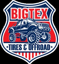 BIGTEX Tires & Offroad