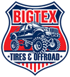 Save Big: $25 Off with the Purchase of 4 New Tires - Huge Savings on...