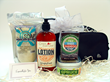 Good Fortune Soap - Gift Set for Men