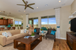 Copperleaf in Gilbert, Ariz., is one of the builder's newest projects. Taylor Morrison is offering its Encore and Passage collections of homes at Copperleaf.