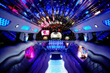 Hummer The King Of Limos