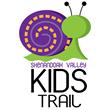 Shenandoah Valley Kids Trail