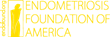 Endometriosis Foundation of America Honors Two Extraordinary Women...