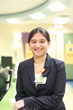 Dayton Children's Hospital Names Gogi Kumar, MD, as Medical Director...