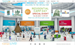 Summer Camp Live Offers the World's First and Only Virtual Camp Fair;...