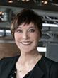 Judy Jackson - President, Hub 801 Events