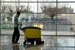 Monthind Contract & Specialist Cleaning