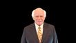 Call Center Executive Recruiter Creates New Process To Preserve...