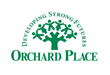 Orchard Place Improvements Made Possible by Two Donations