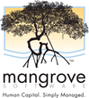 Mangrove Software Chooses Walton Management Services, Inc. for...