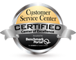 BenchmarkPortal Announces: Egis Projects Canada Contact Center Achieves Its Third Certification as a BenchmarkPortal Center of Excellence