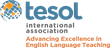 TESOL Announces 2015 James E. Alatis Award for Service to TESOL