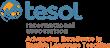 TESOL Announces 2015 President's Award