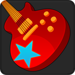 Guitar All Star