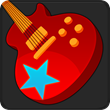 Become a Guitar All Star With New Music Lessons App From Selectsoft