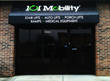 New Year and a New Location for 101 Mobility Knoxville