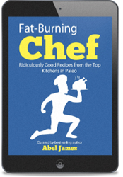 Fat Burning Chef Review