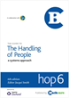 The Guide to the Handling of People, 6th Edition - The Definitive...