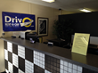 Drivo Car Rental Company, Based Near Newark Airport Catering to All of...