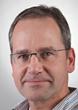 Harm-Andre Verhoef