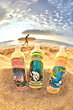 Bubble Shack Hawaii Now Offers Bungalow Woof Organic Dog Wash, Ideal...