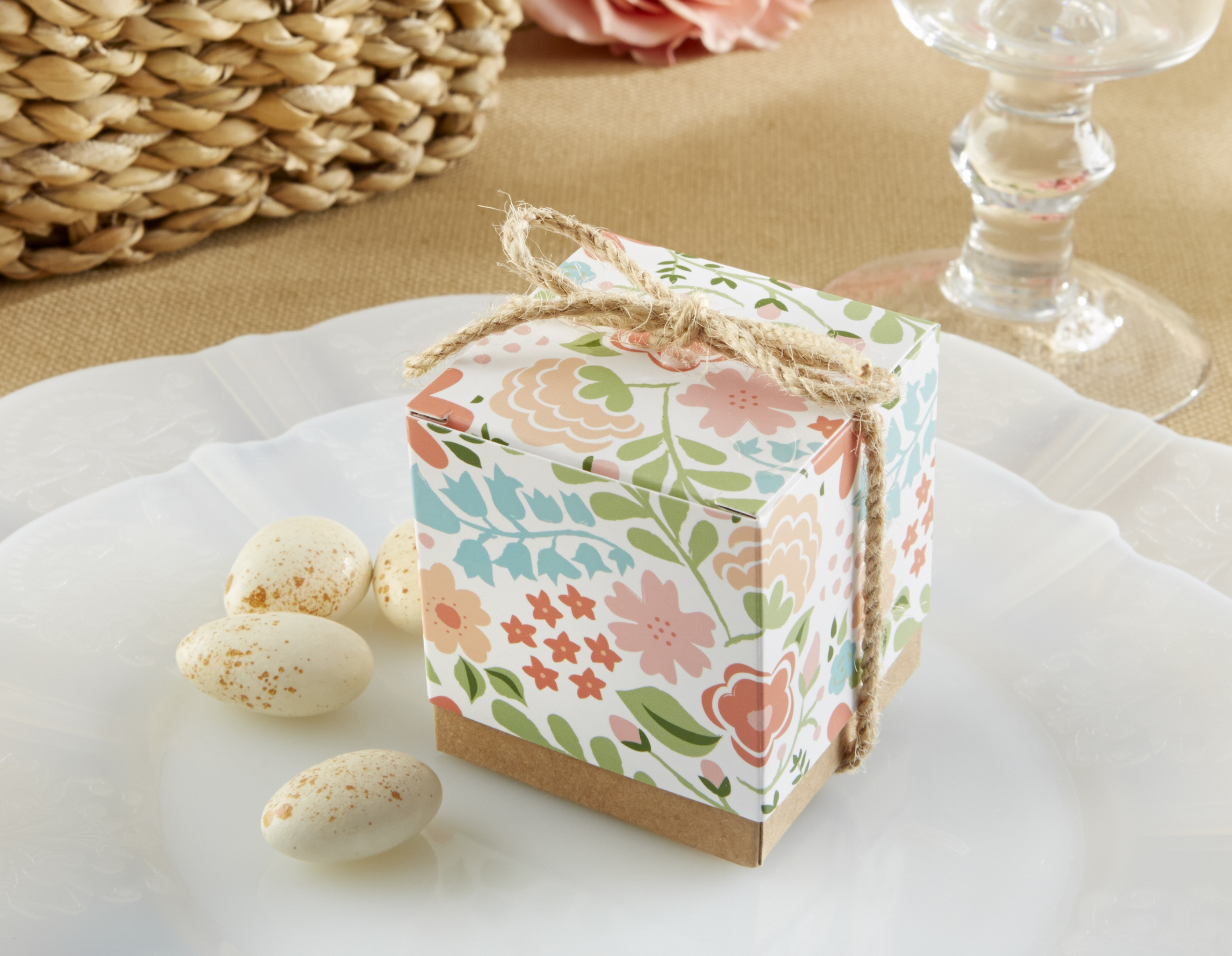 kate aspen expands wedding favor line with launch of 2014 collection