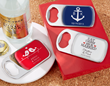 Kate Aspen® Expands Wedding Favor Line With Launch of 2014...