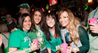 St Patrick's Day 2014 Chicago Bar Crawl