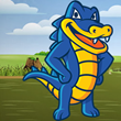 In-Depth HostGator Review & Rating Are Published at...