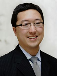 Stephen Yoo, MD of Los Angeles Colon and Rectal Surgical Associates