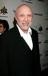 Tony Award winner and actor Hector Elizondo arrives at CUN's Annual Awards Celebration And Viewing Dinner Party