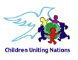 Children Uniting Nations
