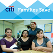Citi – Youth Policy Institute Partnership Helps Break Poverty Cycle...
