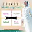 Citra Style Launches Worldwide Casting Contest for Modest Models