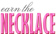 EarnTheNecklace.com, Where Young Women Dish on Dating Older Men,...