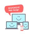 SmartPHOTOeditors Unveil New Responsive Web Design