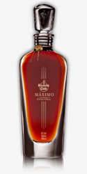 #3 Best Rum Brand: Maximo Extra Anejo