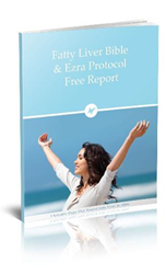 fatty liver bible & ezra protocol review