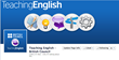TeachingEnglish