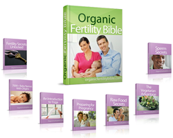 organic fertility bible review