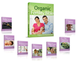 Organic Fertility Bible Review | Learn How To Get Pregnant Fast –...