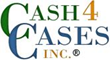 Cash4Cases Inc. – Financing Firm Awarded Highest Rating Amongst Peers
