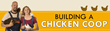 Building A Chicken Coop Review Reveals How To Build A Chicken Coop...