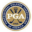 PGA Golf Club Unveils Golfer-Friendly 'Book Online and Save' Program